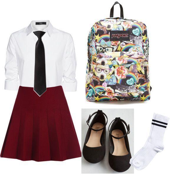 youth school uniforms 5 best