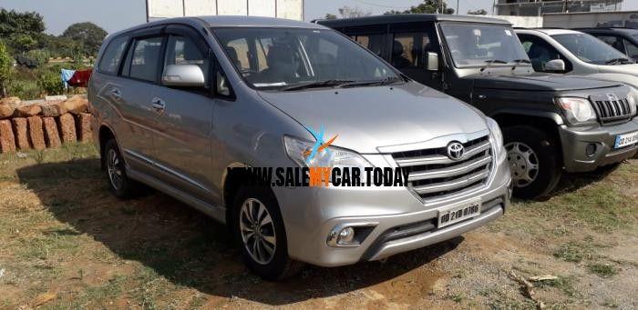Salemycar Today Second Hand Cars For Sale In Bhubaneswar Salemycar