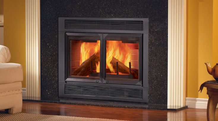 280 best images about building a new old house on for New construction wood burning fireplace