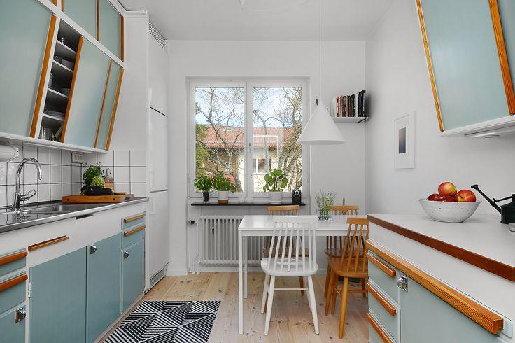 Till salu Terrängvägen 53, Västertorp, Stockholm – HusmanHagberg din lokala fastighetsmäklare