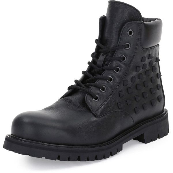 17 best ideas about Men's Combat Boots on Pinterest | Mens tall ...