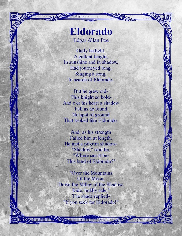 1000+ images about Lyrics Chords & Poetry on Pinterest ...