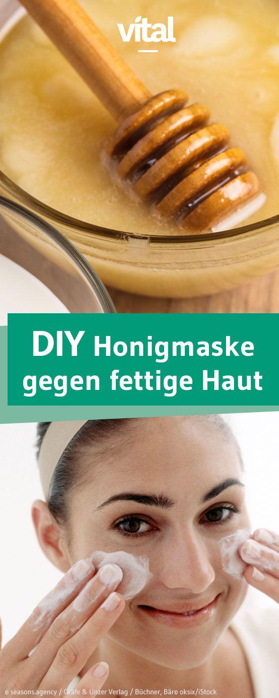die besten 25 fettige haut ideen auf pinterest maske. Black Bedroom Furniture Sets. Home Design Ideas