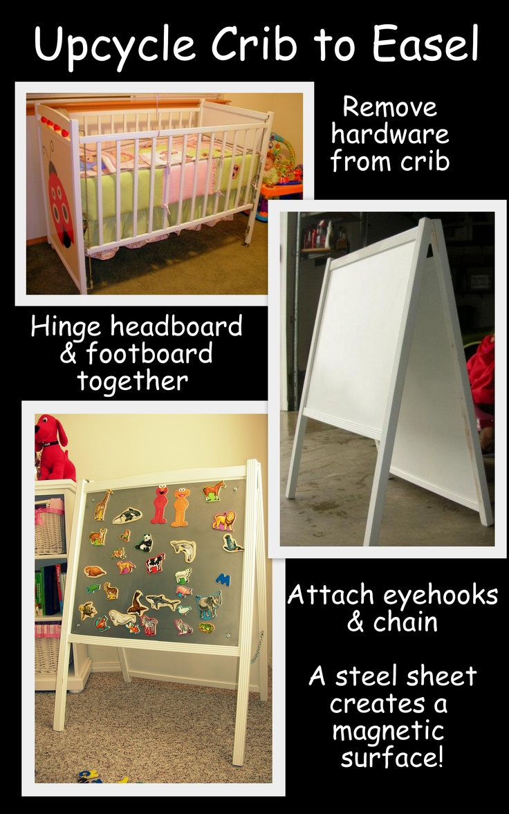 best dry erase bulletin u magnet board ideas images on