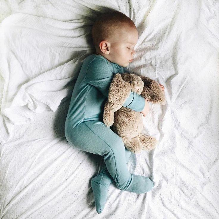17 meilleures images propos de fashion for baby sur for Chambre bebe denver