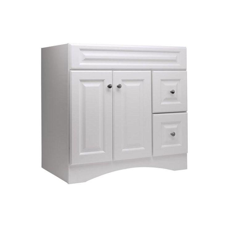 Best Bathroom Vanitiesmirrors Images On Pinterest Mirrors - Lowe's canada bathroom vanities for bathroom decor ideas