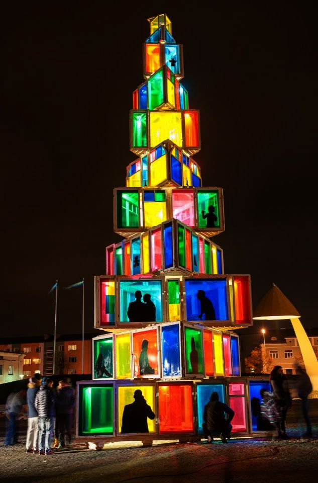 Lowes Christmas Trees 2019 Christmas Trees At Lowes Or Home Depot even Diy Rustic Christmas