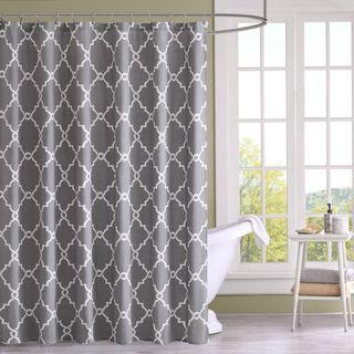 Madison Park Arroyo Shower Curtain - Overstock™ Shopping - Great Deals on Madison Park Shower Curtains