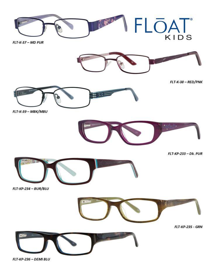 35 best New releases!!! images on Pinterest Eyewear, Adrienne - grn farben