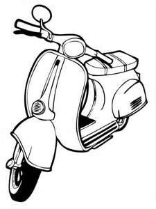 Harley Golf Cart Wiring Diagram on vespa et3 wiring diagram