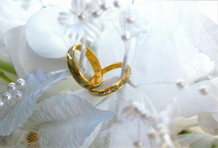 Rêve: Que signifie rêver de mariage? : Claire Thomas Medium - Magnétiseuse - Vies antérieures - Paris 16ème