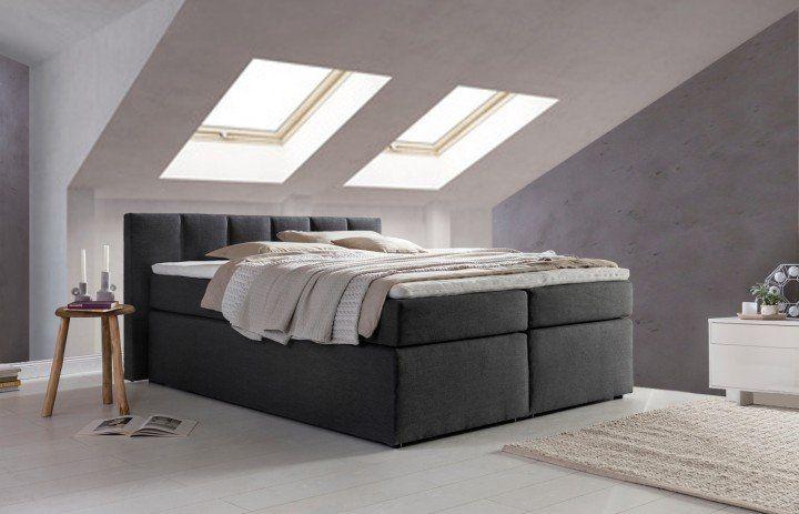 So Wahlen Sie Das Kingsize Bett Aus Kingsize Bett Bett Modern Und Bett