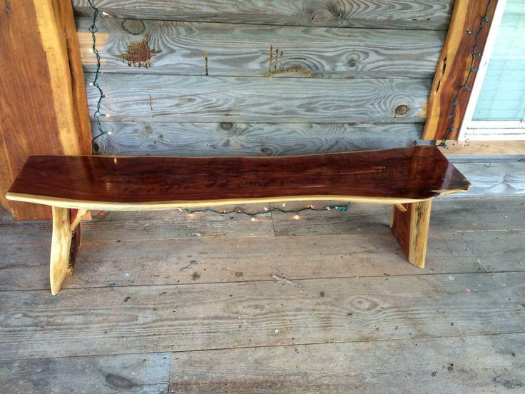 Rustic Furniture, Cedar Furniture, Wood, Cabin Decor, Rustic Decor, Westernu2026