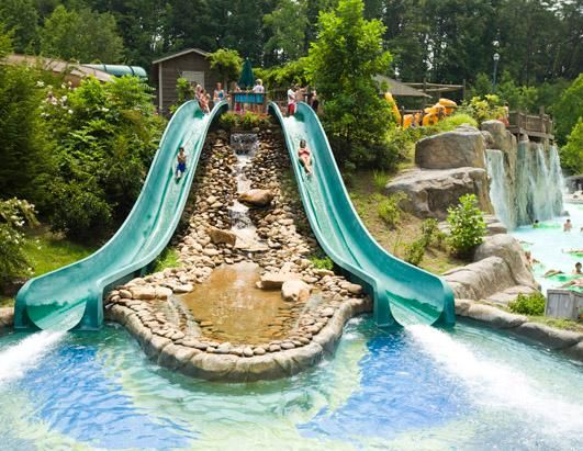 29 Best Dollywood Splash Country Images On Pinterest
