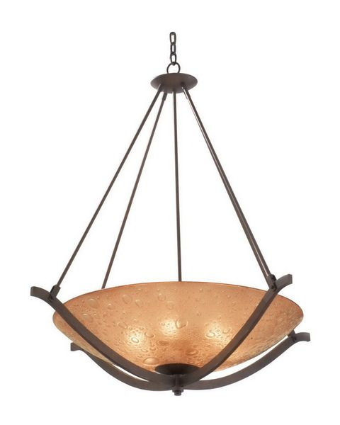 kalco lighting 6152 tp four light pendant chandelier in tawny port finish 29995 30 inches wide - Kchenbeleuchtung Layout