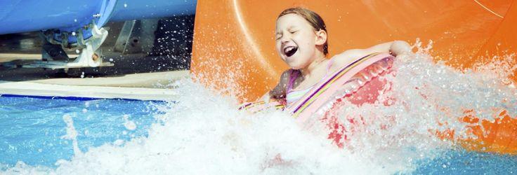 Things To Do In Virginia Beach | Virginia Beach Vacation Rentals