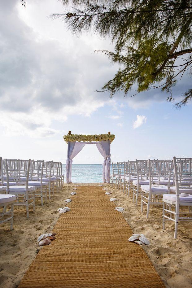 beach wedding south west uk%0A Best     Island wedding dresses ideas on Pinterest   Beach wedding  photography  Beach wedding photos and Island weddings