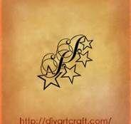 17 best ideas about j tattoo on pinterest body tattoos for Florentine bracelet tattoo