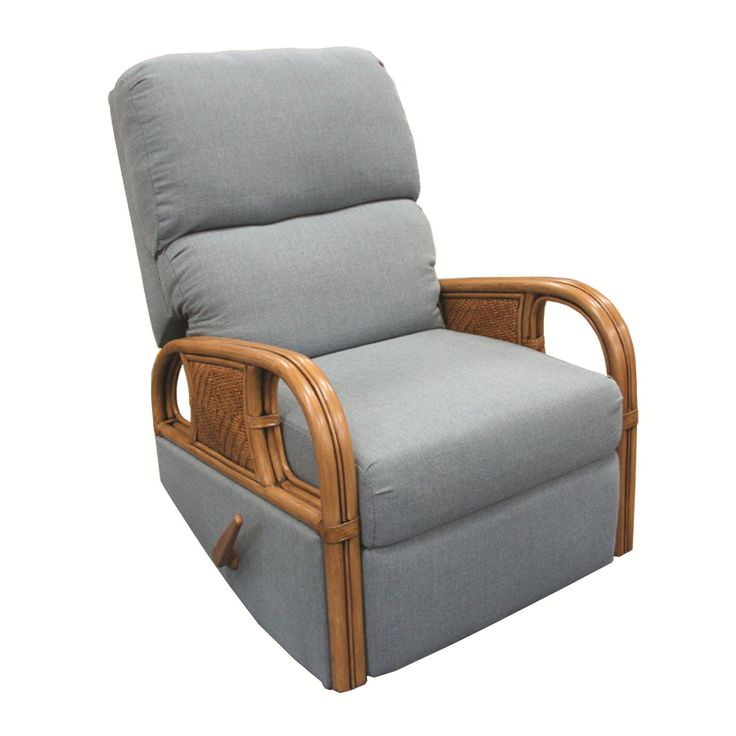 321 Collection Wicker Rattan Framed Swivel Rocking Recliner by Capris Furniture at SummerHome Furniture  sc 1 st  Pinterest & 69 best Rattan and Wicker Rockers and Swivel Glider Chairs images ... islam-shia.org