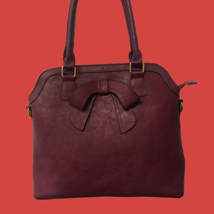 Olo Boutique handbag