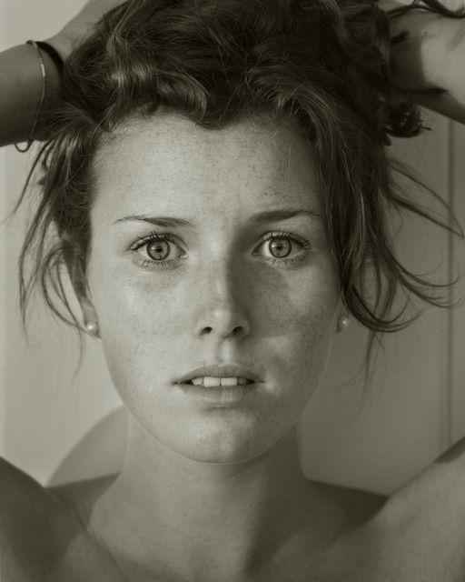 Photos gratuites de femmes nues - photos de haute qualit