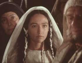 PORTALE DI MARIOLOGIA - Maria di Nazaret, figlia del suo popolo