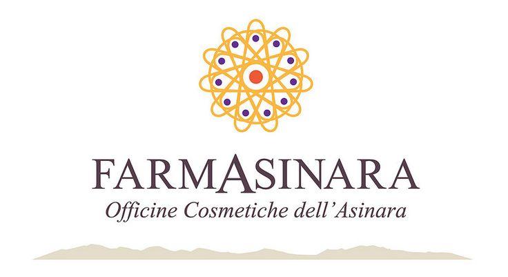 LogoFarmAsinara