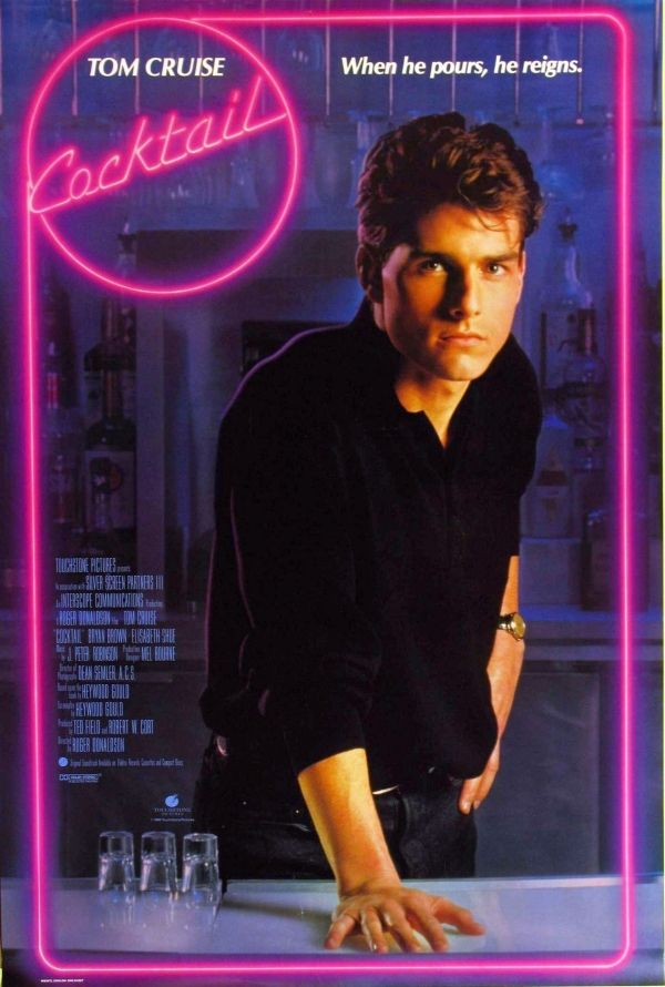 movie posters from the 80s | The 80s are back: Bad Movie Posters From the 80's