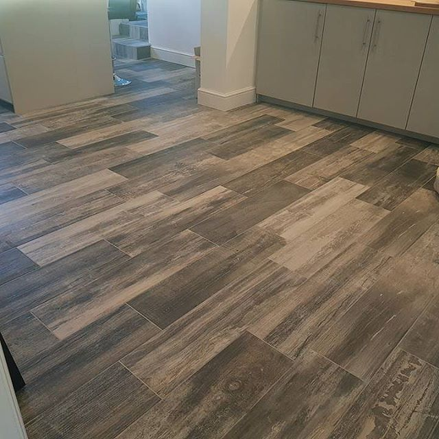 Vancouver Country Dark Vancouver Country Dark Wood Effect Tiles Wood Effect Floor Tiles Wood Effect Porcelain Tiles