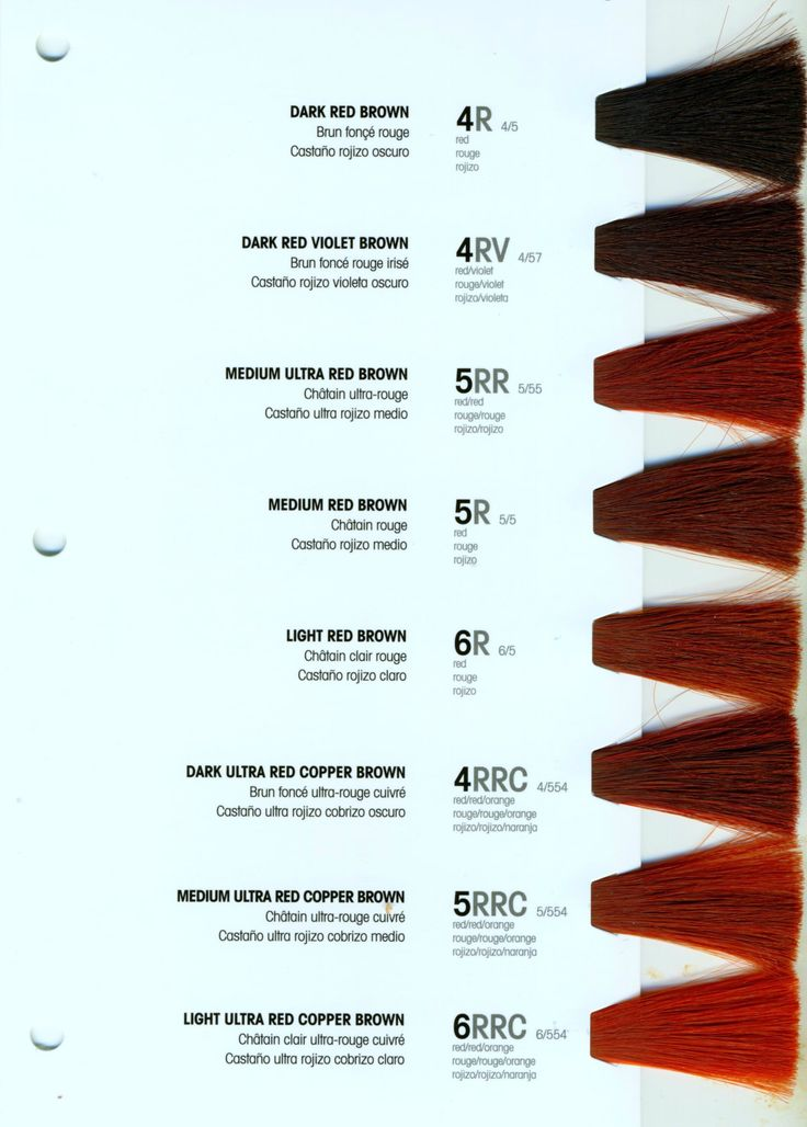 Best 25+ Ion hair color chart ideas on Pinterest Ion hair colors - sample hair color chart