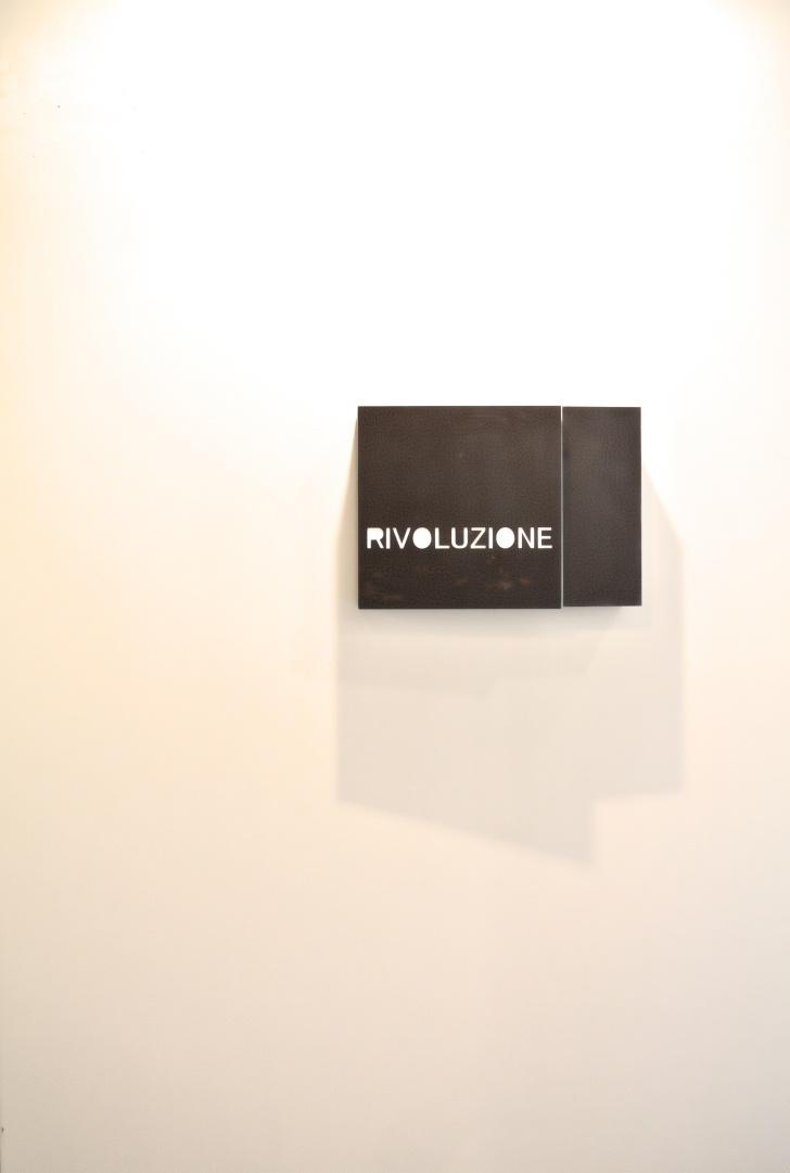 Franca Giovanrosa joins the Interstizio Artist community | interstizio.