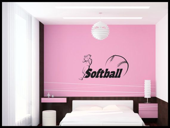 Teen Girl Wall Art best 25+ bedroom wall quotes ideas only on pinterest | diy wall