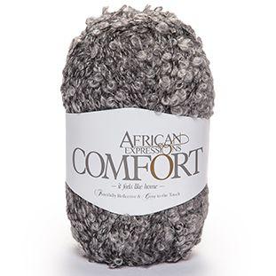 Colour - 4062 #AfricanExpressions #Mohair #NaturalFibres #Knitting #Crochet #SamilNaturalFibres www.africanexpres...