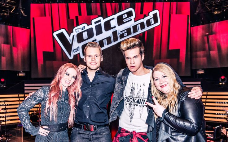 http://www.nelonenmedia.fi/wp-content/uploads/2015/04/Voice_of_Finland_Kausi_4_Jakso_19_Live_3_334_Kuvaaja_Petri_Aho-1024x640.jpg