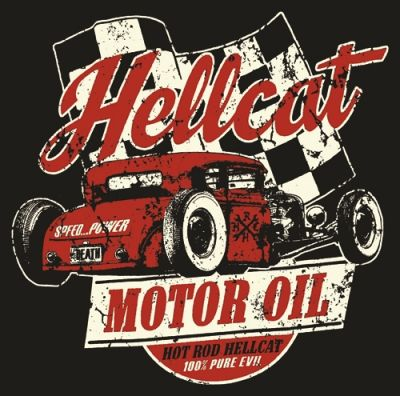 1000 Images About Hotrod Style On Pinterest Mens Tees
