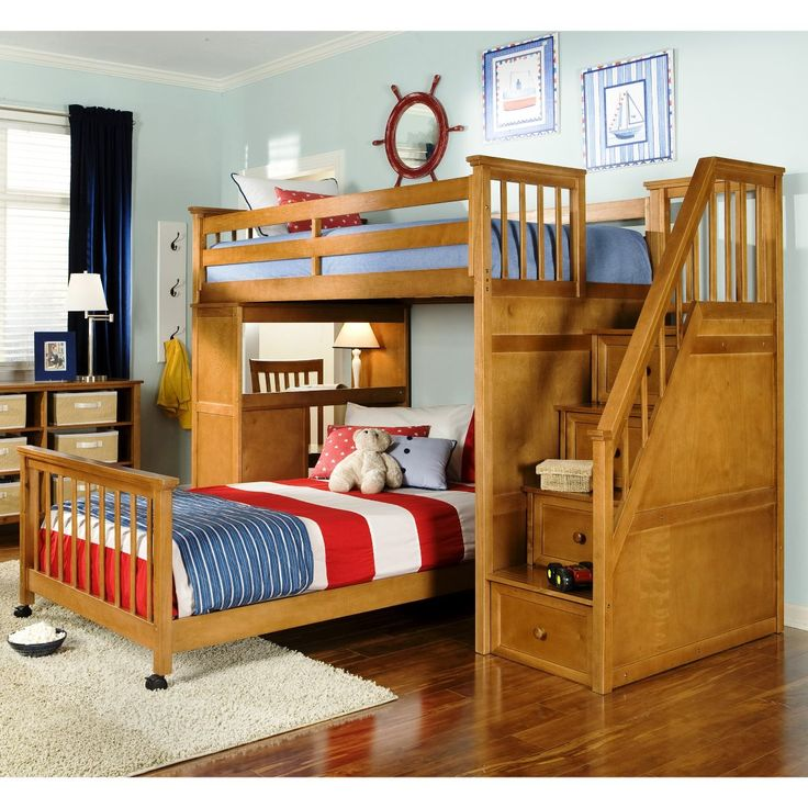 Childrens Storage Beds For Small Rooms 284 best girl's bedroom ideas images on pinterest | home, bedrooms