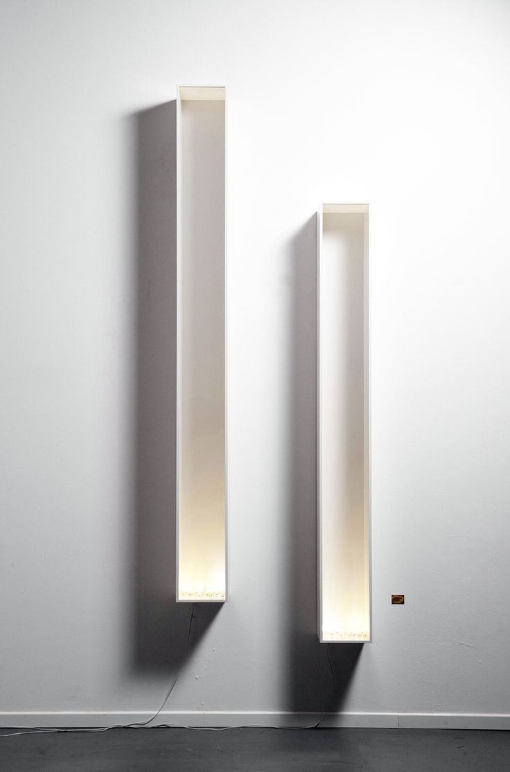best lightinglamps images on pinterest light design light
