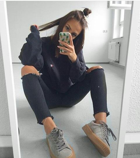 Pinterest taybeesy | Fashion | Pinterest