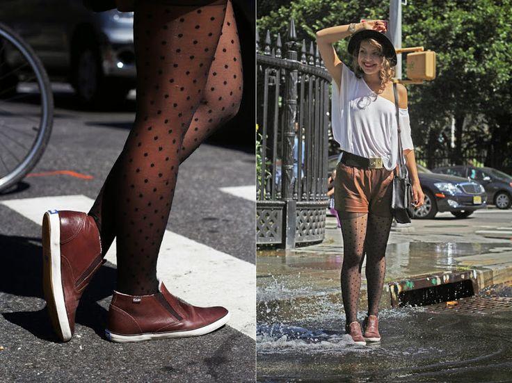 keds shoes style myberlinfashion jasmin new york city