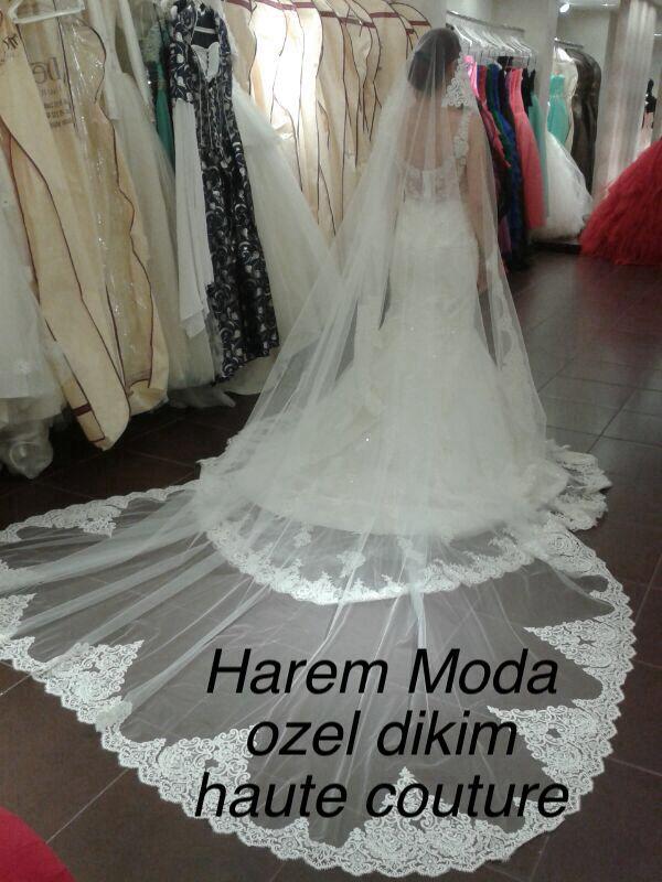 Exclusieve bruidsmode & galajurken miss Defne Harem Moda in Hilversum Gelinlik Abiye Harem Moda ozel tasarim ve dikim tel +31 35 785 02 11 #harem #moda #haremmoda #hilversum #gelinlik #bruidsmode #abiye #abiyeci #galajurken #dugun #prenses #prinses #feest #receptie #mezuniyet #afstudeer #bal #huren #koopzondag #yarin #pazar #bruid #bruidegom #mode #fashion #gala #jurken #jurk #cocktail #hollanda #tarikediz #miss #defne #missdefne #wedding #dress #bridal #promm #dresses #ball #kleider…