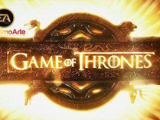 Juego de tronos (HBO) - Segundo tráiler T7 en español (VOSE - HD)