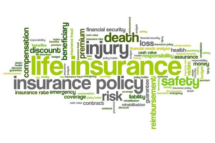Term life VS Whole life Insurance - My Insurance Fairy ...