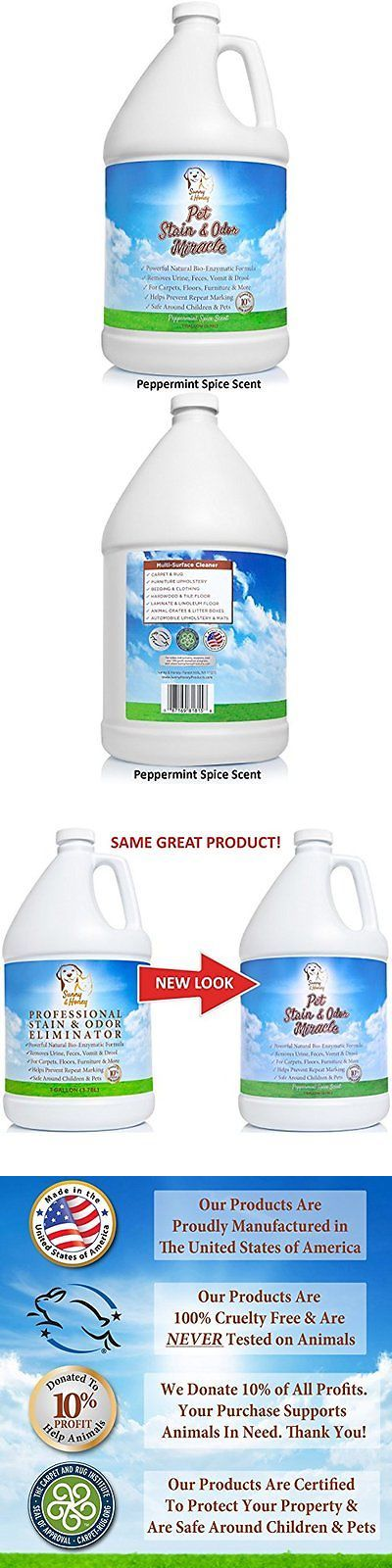 Cleaning Carpet Pet Stains Images Dark Urine Stain