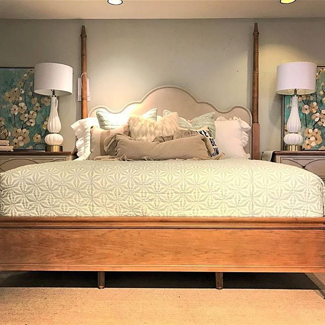 303 best Furniture | Gardner Village images on Pinterest ...