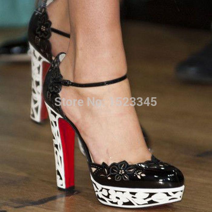 Yüksek kalite ayakkabı yeşil, Çin ayakkabı koruma Tedarikçiler,Ucuz Online sandalet ayakkabı, ile ilgili daha fazla kadın pompaları bilgiye Aliexpress.com'dan Western Style Boutique ulaşınız