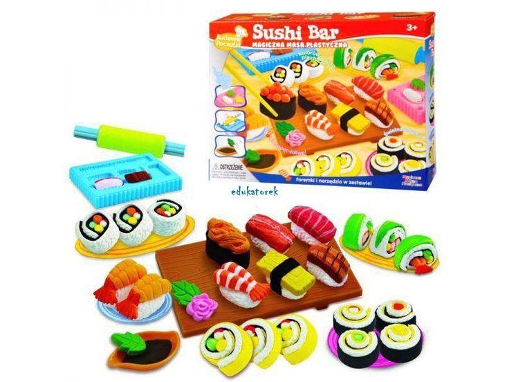 http://edukatorek.pl/1987-4565-thickbox_default/masa-plastyczna-bar-sushi-zestaw-kreatywny.jpg