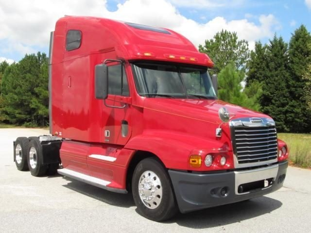 25+ Best Ideas About Freightliner Trucks For Sale On