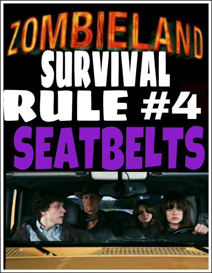 zombieland 2009 full movie english version