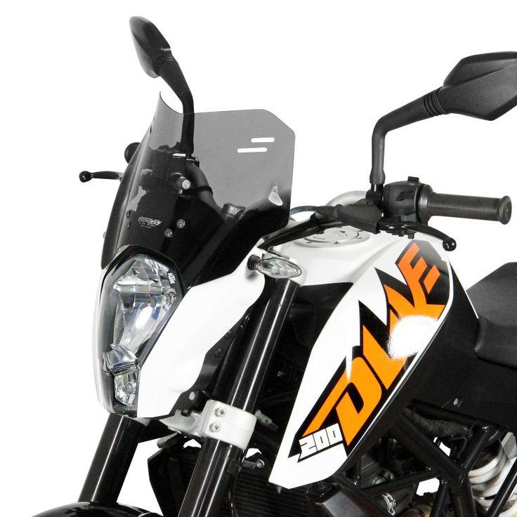 Duke Forward: 28 Best Images About KTM 390 Duke On Pinterest