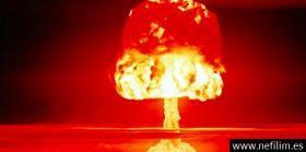 Cuál es la capacidad destructiva de una cabeza nuclear moderna?